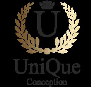 UniQue Conception